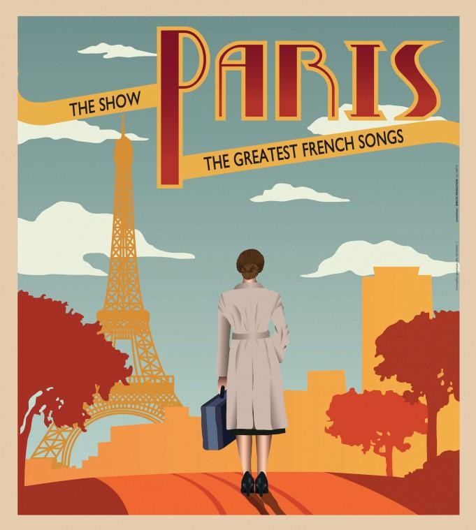 PARIS ! square hi.jpg_nc-wp_681x759