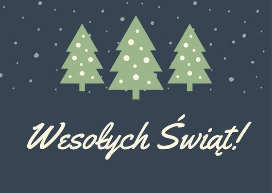Wesołych Świąt2