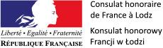 Konsulat Honorowy Francji w Łodzi