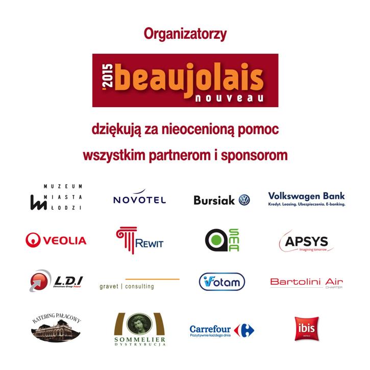organizatorzy_BN