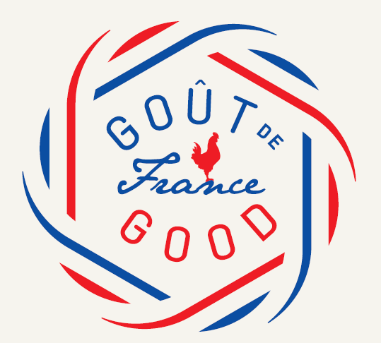 gout logo