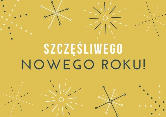 nowy rok2