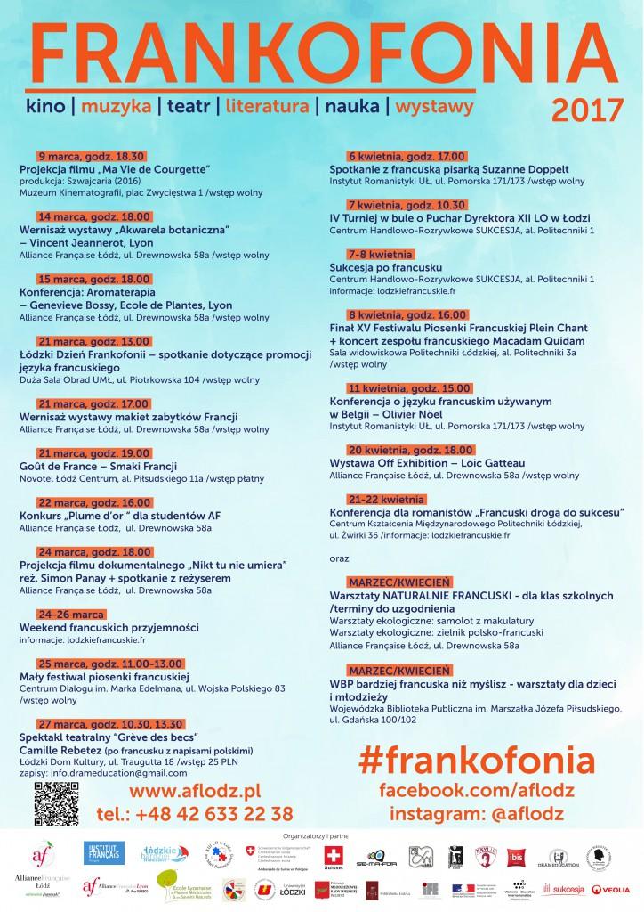 plakat frankofonia 2017.jpg-1